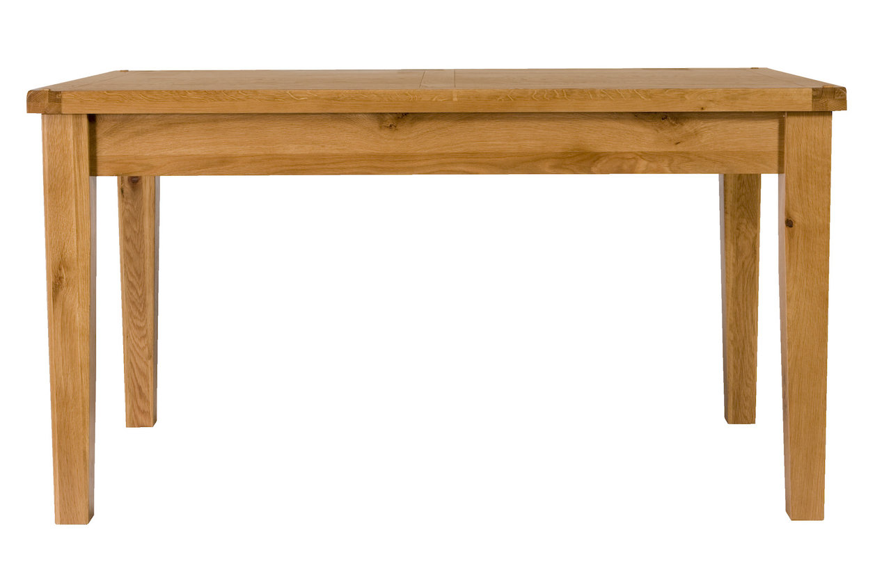 Lauren 1.40m Dining table