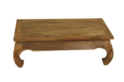 Jali Large Opium Table