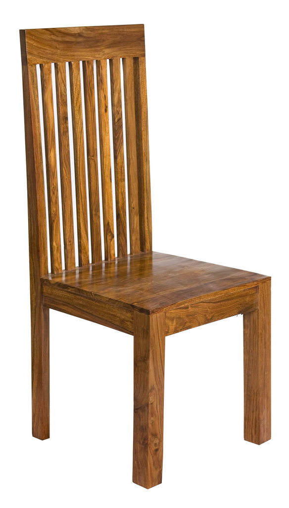 Cuba petite dining chair quality indian and oak furniture for C furniture warehouse manukau