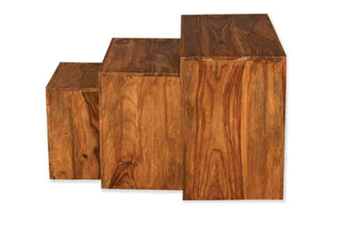 Quality Indian And Oak Furniture We Specialize In Selling Quality