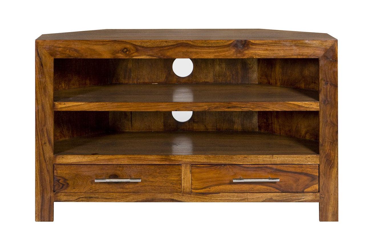 Discounted Oak Furniture Images