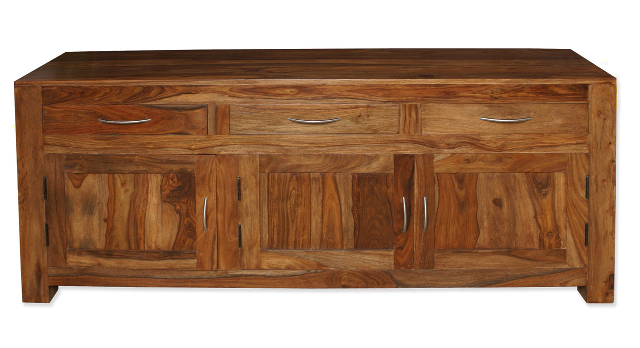 INDIAN SIDEBOARDS CONSOLE TABLES International