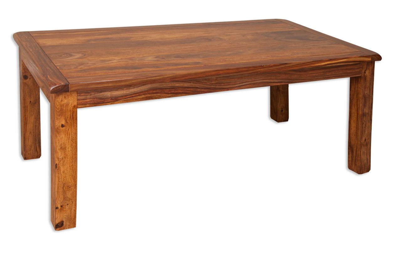 Vellar 175 Dining Table Quality Indian and Oak Furniture : V003ts from shop.muebles-uk.co.uk size 1279 x 835 jpeg 103kB