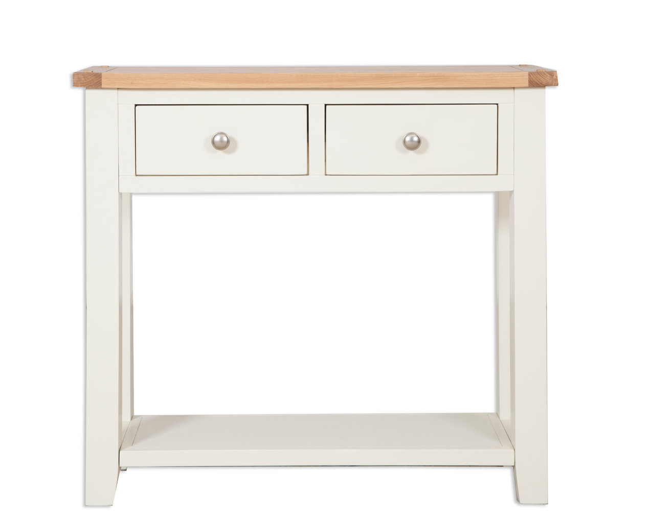 Melbourne ivory console table quality indian and oak furniture melbourne ivory console table geotapseo Gallery