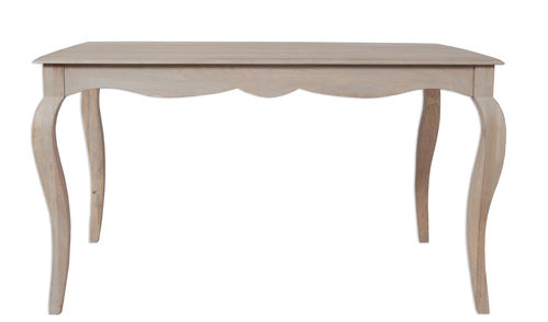 Bordeaux 1.35M Dining Table