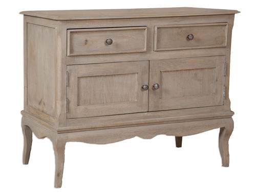Bordeaux 2 Door Sideboard
