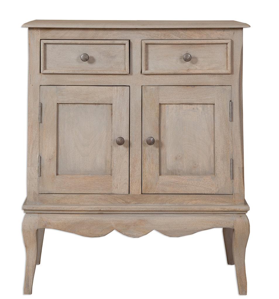 Bordeaux hall cabinet quality indian and oak furniture - Cabinet allergologie bordeaux ...